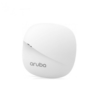 Aruba 320 Series Indoor Access Points