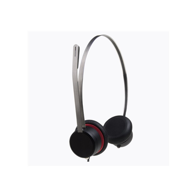 Avaya Headsets L100 Series L149 Professional-grade Headsets With Unique Technology