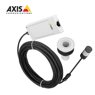 AXIS P1245 Network Camera