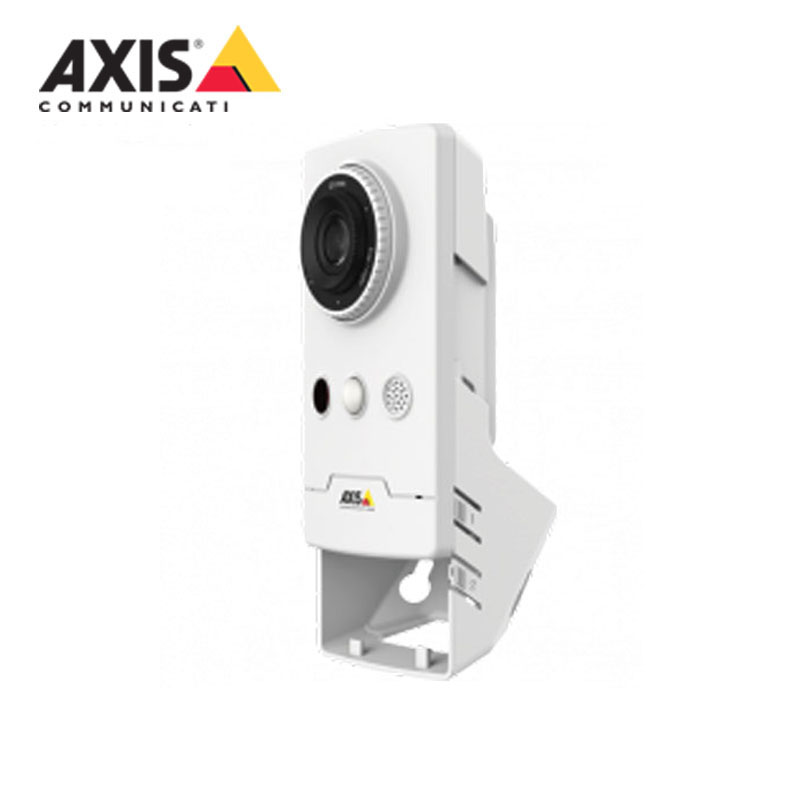 AXIS M1065-LW Network Camera