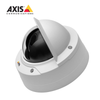 AXIS P3225-VE Mk II Network Camera