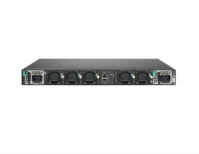 Original New Ruckus ICX 7750-48C Switch 48-Port 10/40 GBE Distributed Chassis Switch for Aggregation/Core ICX7750-48C