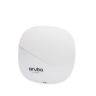 Aruba 310 Series Indoor Access Points