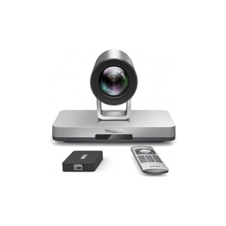 Video Conferencing Solutions VC800 Video Conferencing System For Yealink