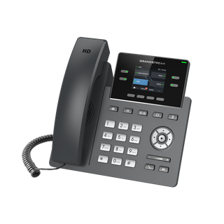 Grandstream IP Phone GRP2616