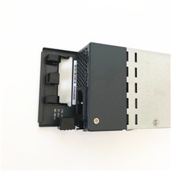 New Cisco 9300 Series switch mode power supply PWR-C1-715WAC