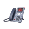 Avaya Enhanced Security IP Phone J179 (TSG Certified)