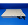 OS6860-24 Alcatel-Lucent OmniSwitch 6860 Stackable LAN switches