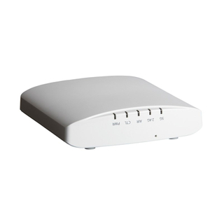 RUCKUS R320 Indoor Access Point Indoor 802.11AC Wave 2 Wi-Fi Access Point