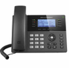 Grandstream IP Phone GXP1782