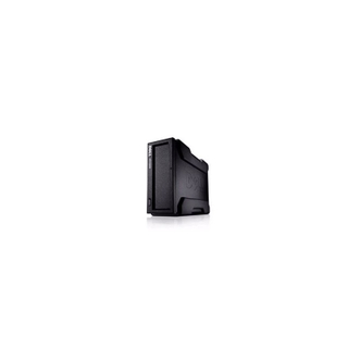 Original PowerVault RD1000 Removable Disk Storage for DELL