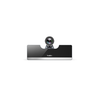 Yealink VC500 Video Conferencing system Perfect for Small and Medium Rooms