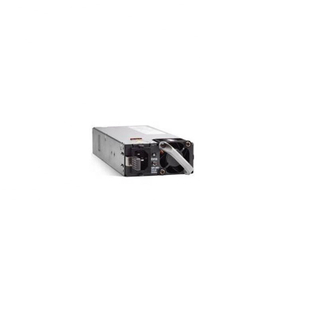 New 9500 Series switch mode power supply PWR-C4-950WAC-R/2