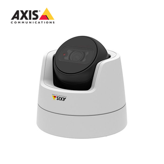AXIS M3106-L Mk II Network Camera