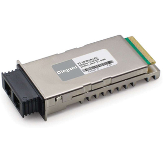 Cisco Module X2-10GB-LR