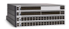 Cisco Catalyst 9500 Series Switches 48-port 25G switch C9500-48Y4C-E