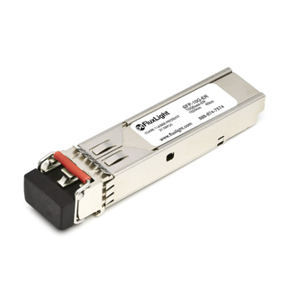 New Cisco Module SFP-10G-LR