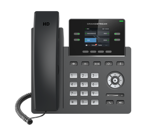 Grandstream IP Phone GRP2615