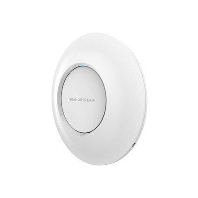 Grandstream GWN7615 enterprise performance 802.11ac Wave-2 Wi-Fi access point