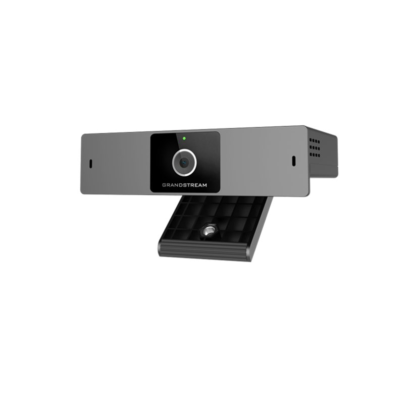 Grandstream GVC3212 IPVideoTalk HD Video Conferencing Device