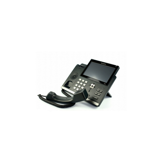 Yealink T4S series VoIP Phones T48S High-end large screen touch control SIP phone SIP-T48S